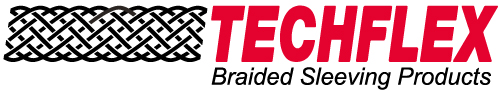 Techflex Germany GmbH Logo